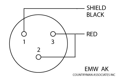 star hub pin code