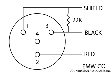 Ta4f Wiring Diagram together with Ibanez Gsr205 Wiring Diagram further Guitar Wiring Mod Humbucker In PhaseReverse Phase also Wdu Hhh3t22 02 in addition 2 Humbuckers 3 Way Lever Switch 1 Volume 2 Tones Coil Tap Reverse Phase. on switchcraft wiring diagrams
