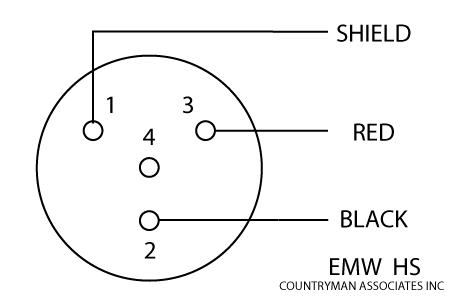 T21564637 Headphone wiring diagram as well Banana Jack Panel additionally Clark Wiring Diagram further  moreover 3 5mm Color Code. on 3 5mm jack wiring diagram
