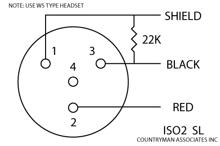 xlr mic wiring diagram xlr image wiring diagram 3 pin xlr microphone wiring diagram 3 image about wiring on xlr mic wiring diagram
