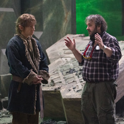 The Hobbit: A Production Sound Perspective