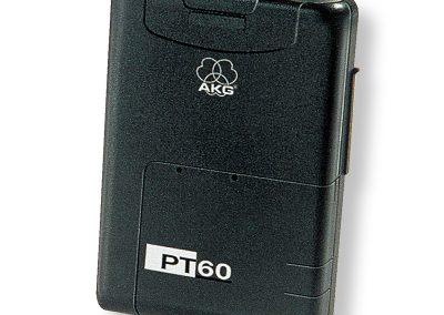 AKG PT60