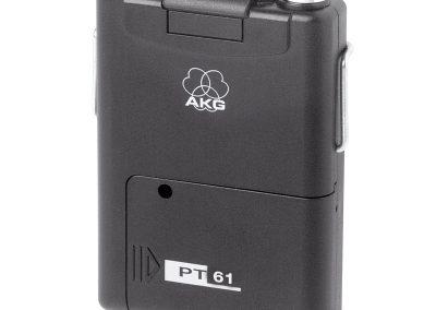 AKG PT61