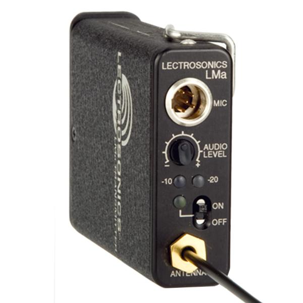 lectrosonics lma 800x800 gqf 1202 wiring diagram wiring wiring diagram schematic iota isd-80 wiring diagram at nearapp.co