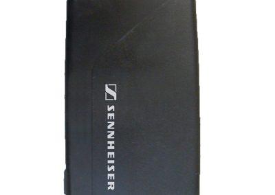 Sennheiser BF1083