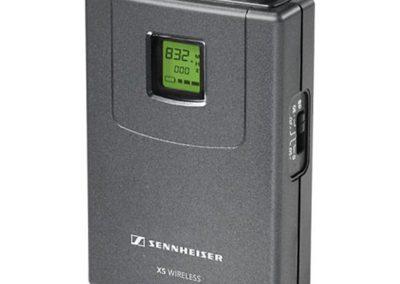 Sennheiser SK 20
