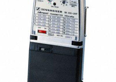 Sennheiser SK 250