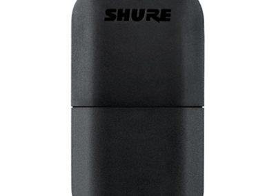 Shure BLX1