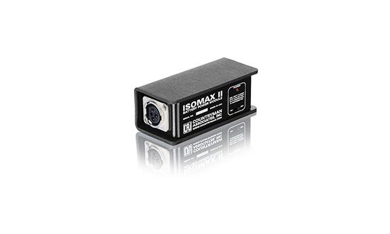 BPM Battery Power Module