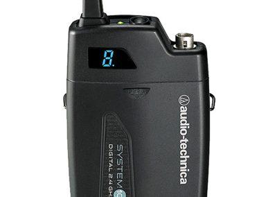 Audio Technica ATW-T1001