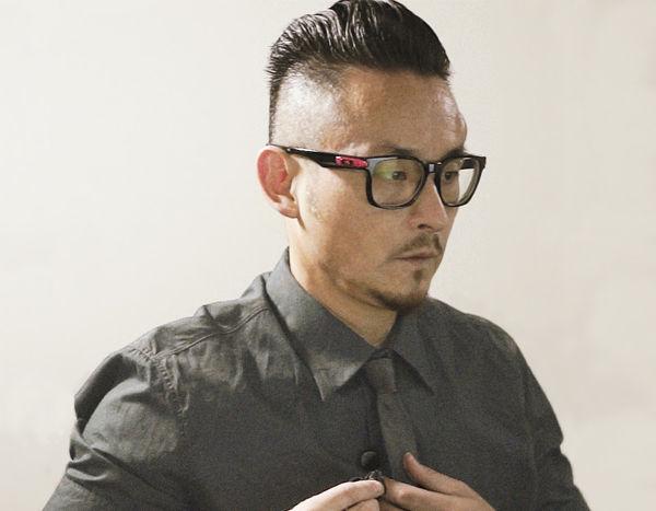 Countryman Microphones the Ideal Choice for Hikari Takano