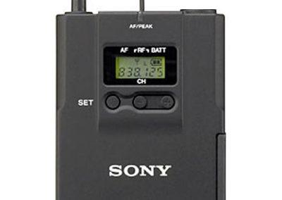 Sony UTX-B2