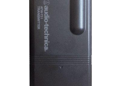 Audio Technica ATW-T51