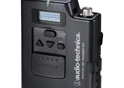 Audio Technica T310