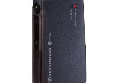 Sennheiser SK 100 G1