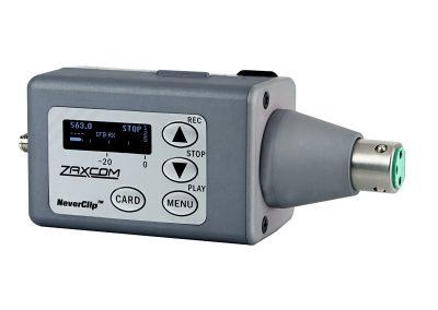 Zaxcom TRX743