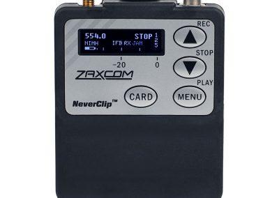 Zaxcom TRXLA3
