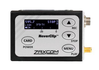 Zaxcom ZMT3
