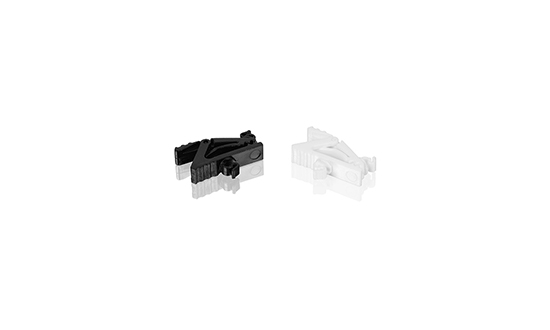 H7 Cable Clip