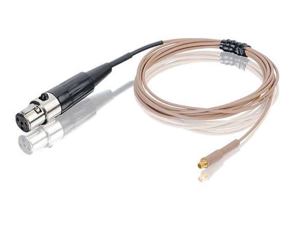 E6 Earset Cable