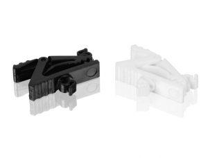 E2 Cable Clip